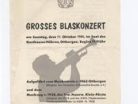 1964 1011 Konzert 1.jpg