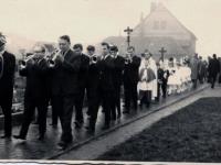 1965 0401 Kommunion in Ottbergen (1).jpg